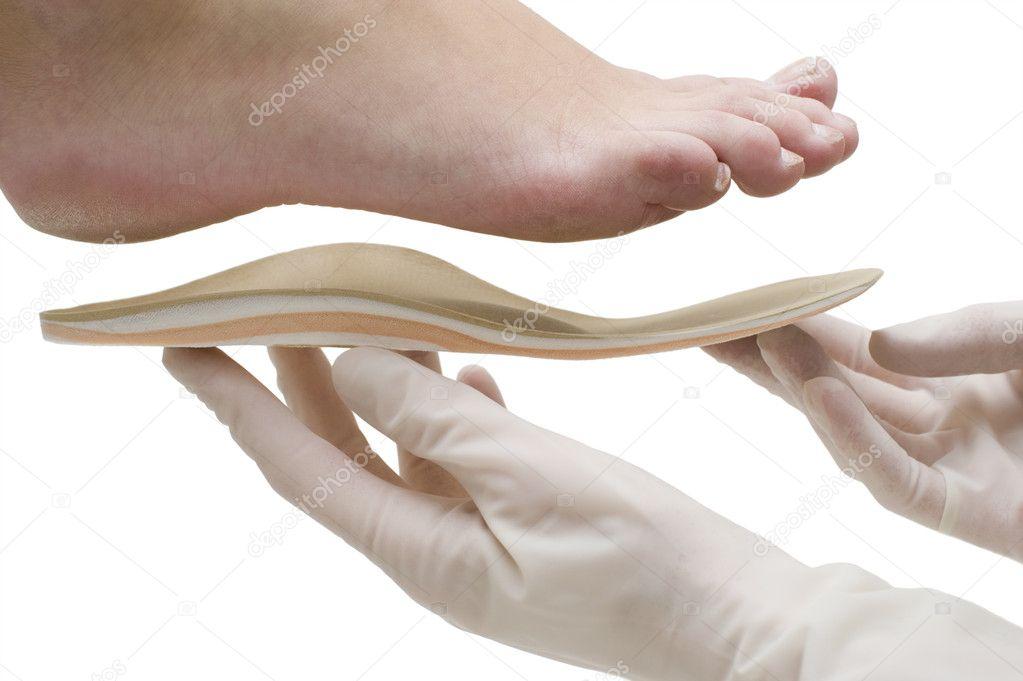 Ortopédiai eszközök
