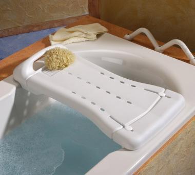 Dubastar fürdetőpad
