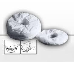Gyopár S-8 kisgyűrű