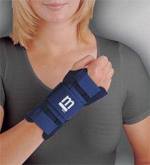 Medi Wrist