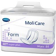 MoliCare form super plus (2500 ml)
