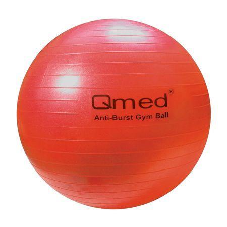 Qmed Fizioball 55 cm