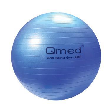Qmed Fizioball 75 cm