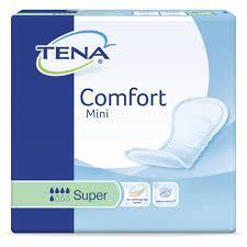 Tena Comfort Mini Super (920 ml)