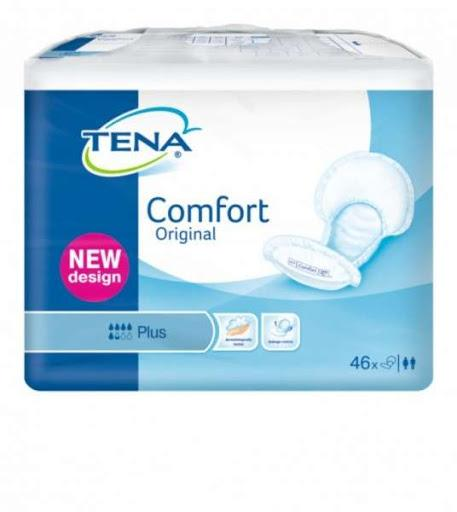 Tena Comfort Original Plus (1300 ml)