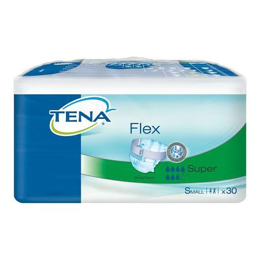 Tena Flex Super S (1870 ml)