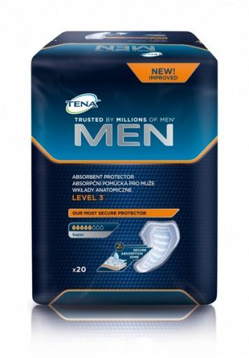 Tena Men Level 3 (710 ml)