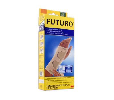 Futuro csuklórögzítő