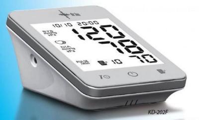 Gmed 202E felkaros automata vérnyomásmérő extra mandzsettával