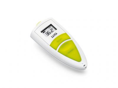 Laica Baby Line TH1001 infrás homlok hőmérő