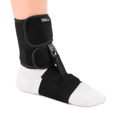 Meyra Medical Foot-Rise peroneus stabilizáló