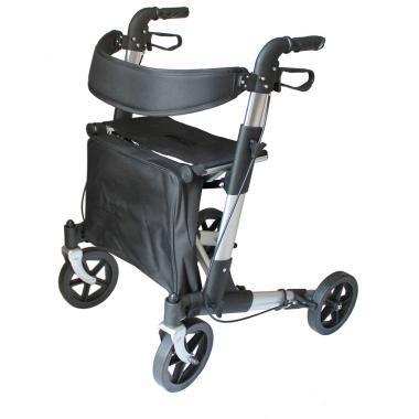 Meyra-Premium-rollator