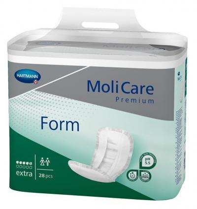 MoliCare form extra (1600 ml)