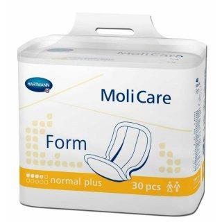 MoliCare form normal plus (1300 ml)
