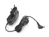 Omron hálózati adapter vérnyomásmérőhöz
