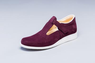 Ortopéd cipő