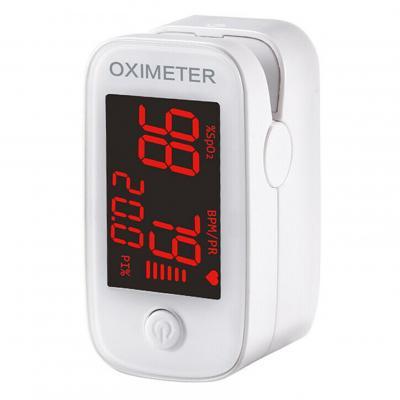 Pulzoximeter-YM-101