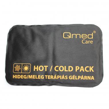 QMED Hideg/meleg terápiás gélpárna