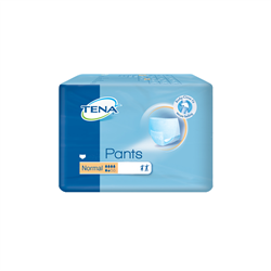 Tena Pants Normal L (1614 ml)