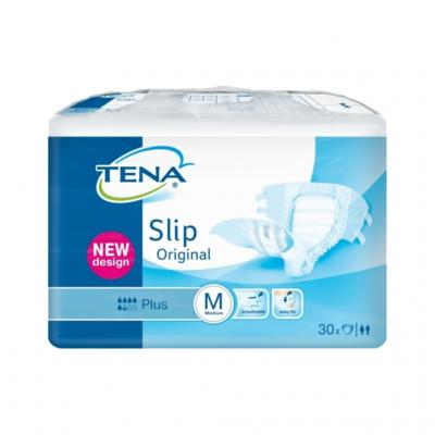 Tena Slip Original Plus M (1615 ml)