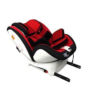 Vitea Care Baby Fun rehabilitációs gyermek autósülés