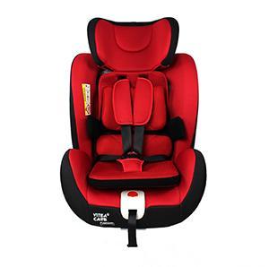 Vitea-Care-Baby-Fun-rehabilitacios-gyermek-autosules